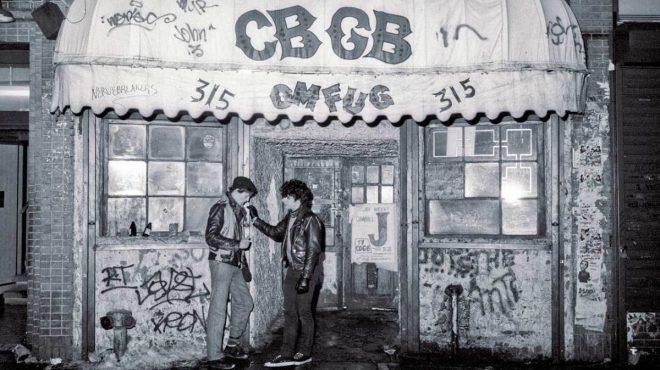 CBGB-in-1983-Image-©-Jack-Vartoogian-1200x674